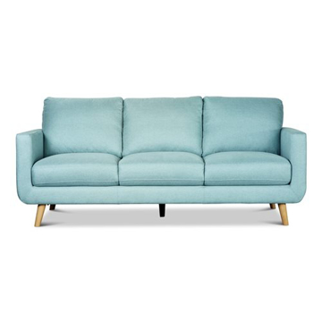 Picture of Vinnie 3 Seater Sofa
