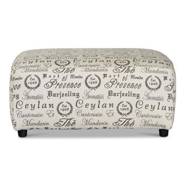 Picture of Alenya Footstool