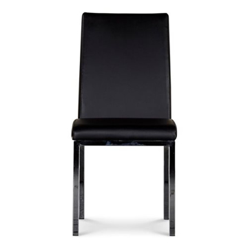 Picture of Atlanta Dining Chair
