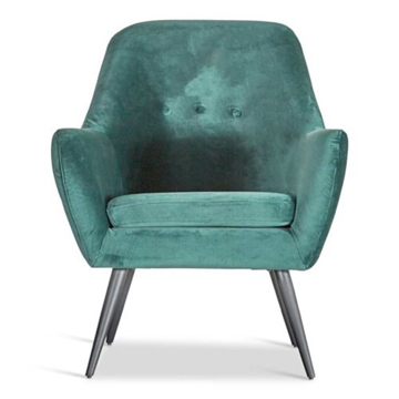 Picture of Dare Chair