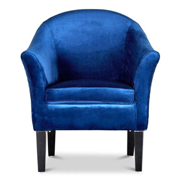 Picture of Darfield Armchair