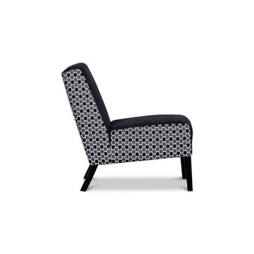 Picture of Vertigo Armchair