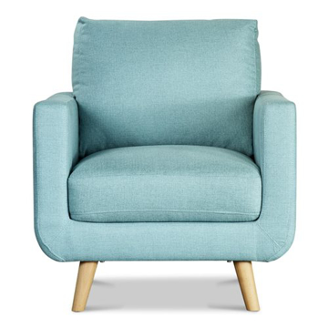 Picture of Vinnie Armchair