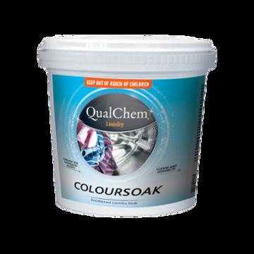 Picture of Coloursoak Powder 10KG
