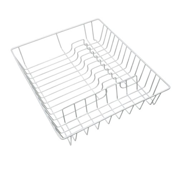 Picture of Dish Drainer
