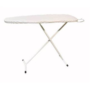 Picture of Ironing Board