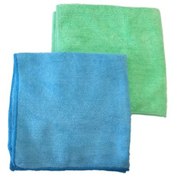 Picture of Microfibre Cleaning Cloth
