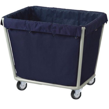 Picture of Elite Linen Cart