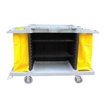 Picture of Housekeeping Trolley - Replacement Bags