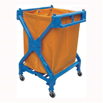 Picture of Linen Trolley