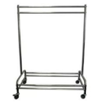 Picture of Stainless Steel Coat Rack