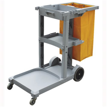 Picture of Trolley - Janitorial
