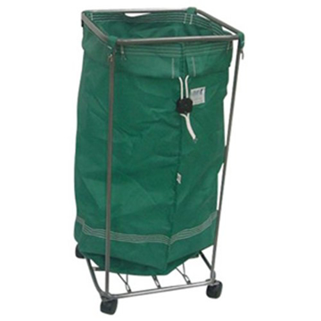 Picture of Trolley - Single Laundry - Frame Only