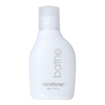 Picture of Bathe - Conditioner 40ml Bottles