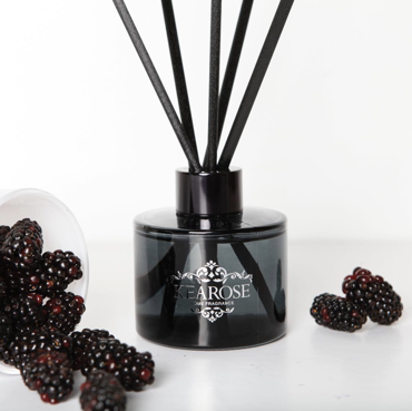 Picture for category Kearose Diffusers, Candles & Soap