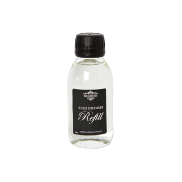 Picture of French Pear & Vanilla- Diffuser Refill