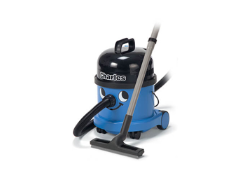 Picture of Charles 15 litre Wet & Dry Vacuum