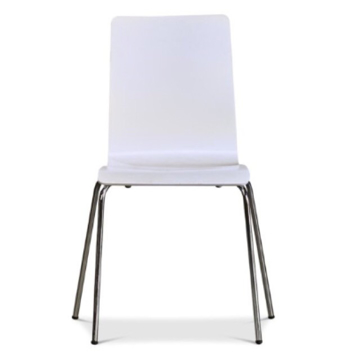 Picture of Toronto Chair