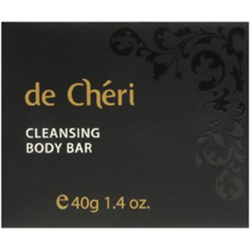 Picture of De Cheri Classic - 40gm Boxed Soap 100/CTN