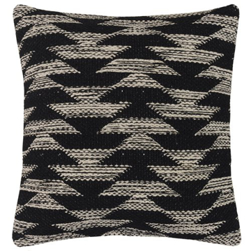 Picture of Triangle Cushion