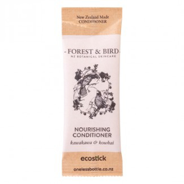 Picture of Ecostick - Conditioner 15ml