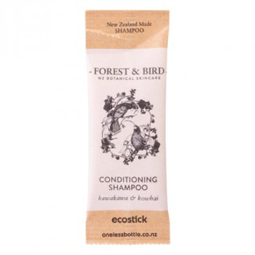 Picture of Ecostick - Cond/Shampoo 15ml