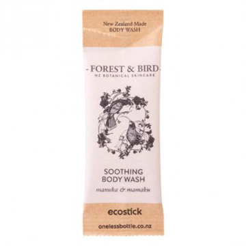 Picture of Ecostick - Bodywash 15ml