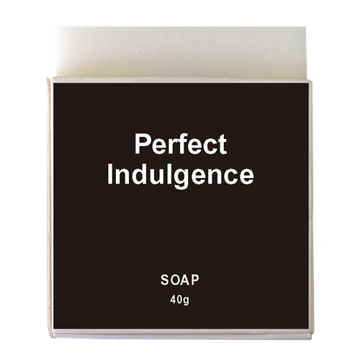 Picture of Perfect Indulgence 40g Boxed Soap