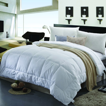 Picture of Serendipity Duvet Inner - 272gm