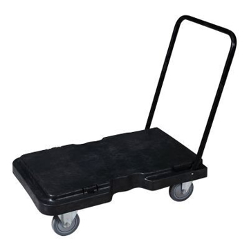 Picture of Janitor STOCK Trolley