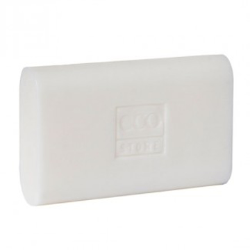 Picture of Eco Store - 20gm Unwrapped Soap