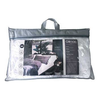 Picture of Serendipity Pillow (FIRM)