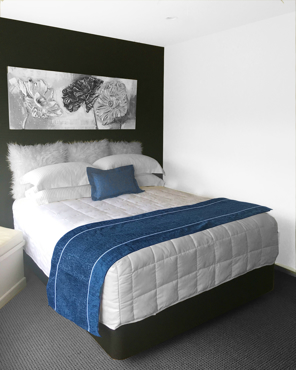 Picture for category Chapeau Bedding Range