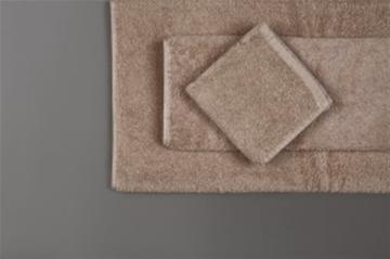 Picture of Bath Towel - Latte
