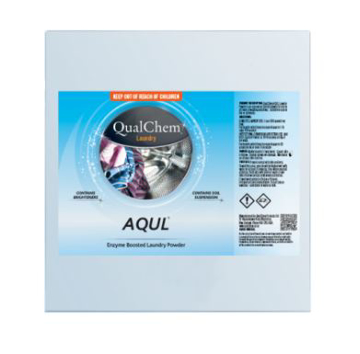 Picture of Aqul Laundry Powder 10KG