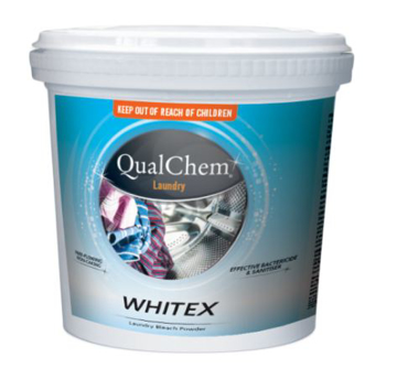 Picture of Whitex Powder 4KG
