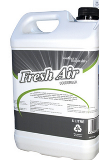 Picture of Fresh Air 5L