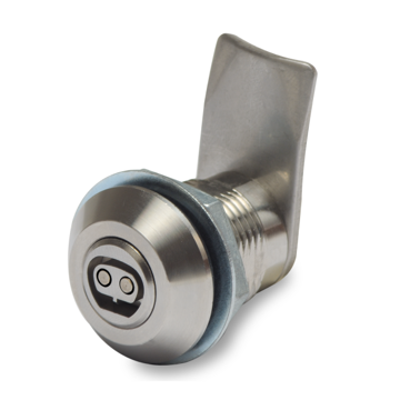 Picture of LOKtouch cam lock