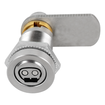 Picture of 1 position 19mm body camlock