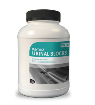 Picture of Urinal Blocks (4-KG)