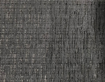 Picture of Chapeau Duvet Cover - Pewter