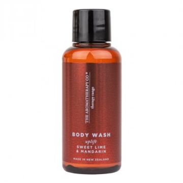 Picture of Therapy Body Wash 30ml