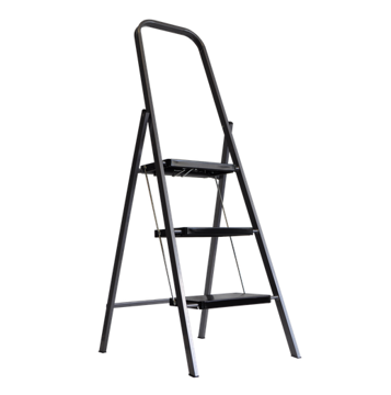 Picture of 3 Step Ladder (small)