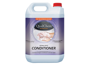 Picture of Natural Touch Conditioner 5L