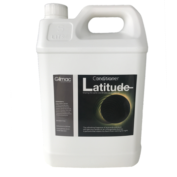 Picture of Latitude Conditioner Refill (5-LTR)