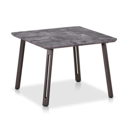Picture of Nashville Side Table