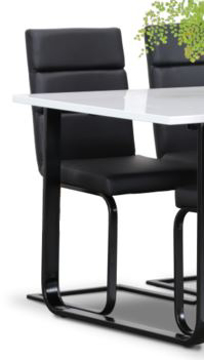 Picture of Banff Dining Chair
