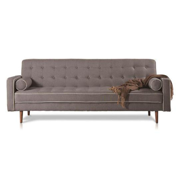 Picture of New York Sofa Bed - Grey