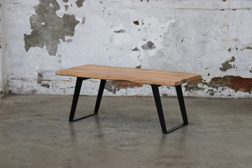 Picture of Berlin Coffee Table