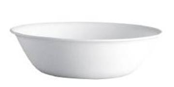 Picture of Corelle Serving Bowl - 1 Litre
